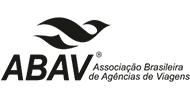_abav